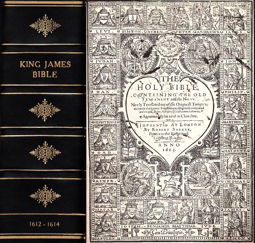 Renaissance and Enlightenment Literature Circa 1500-1750